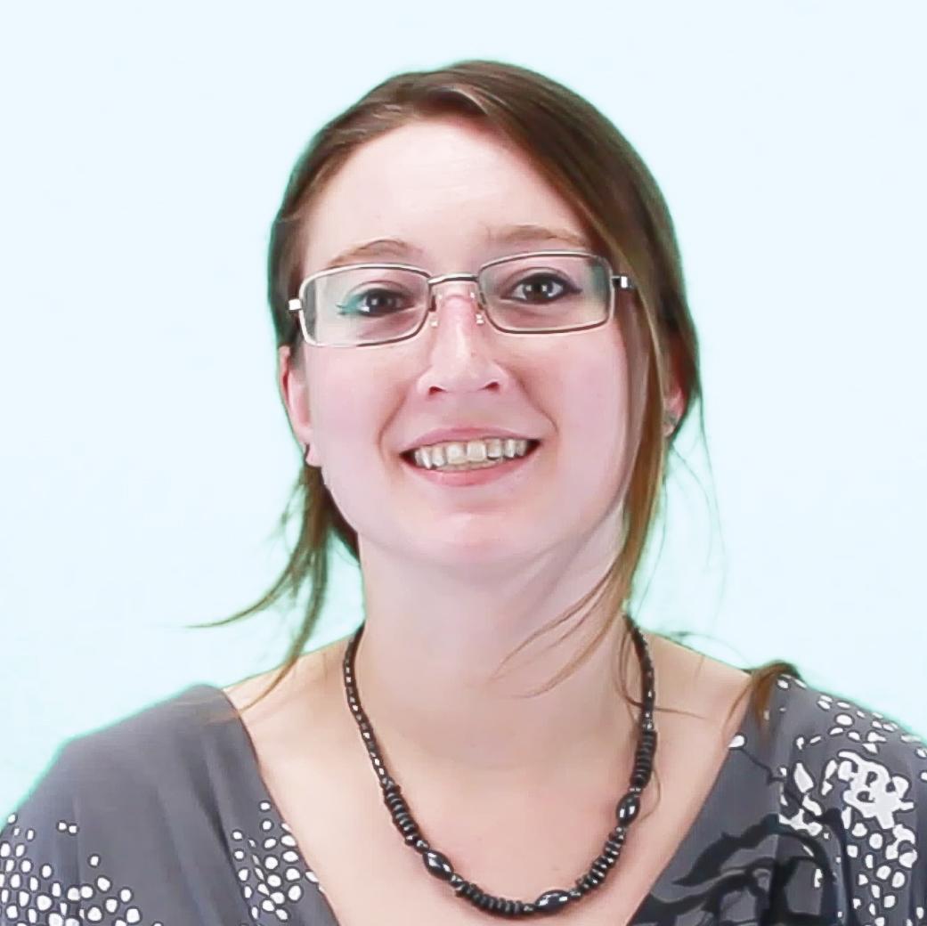 lisa copywriter