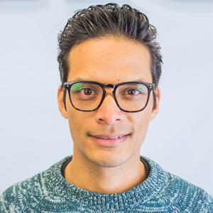 michael ux designer