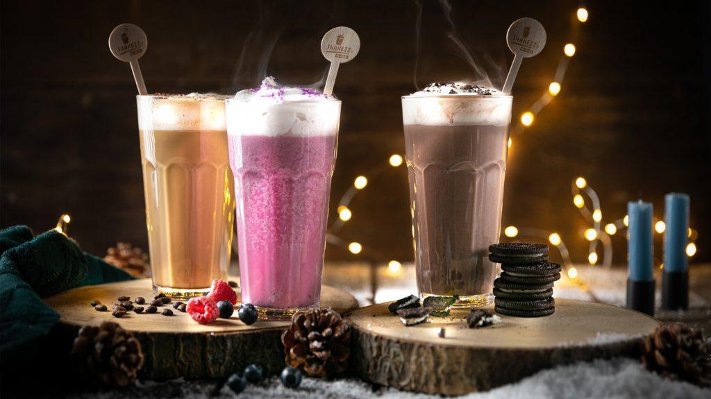 Shakezz.com | Hot- en coldshakes voor de horeca