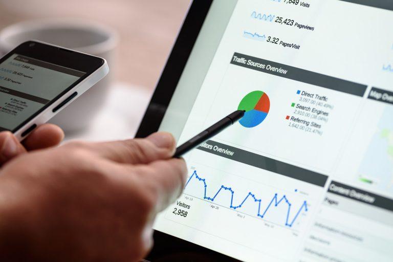 Affiliatie marketing: een kans of valkuil voor 2021?