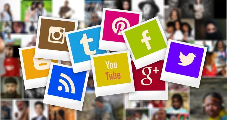 Social selling in 2021; iets om aandacht aan te besteden of niet?